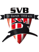 SV Baindt Fussball