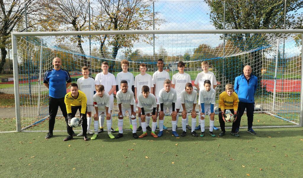 2019_C-Jugend