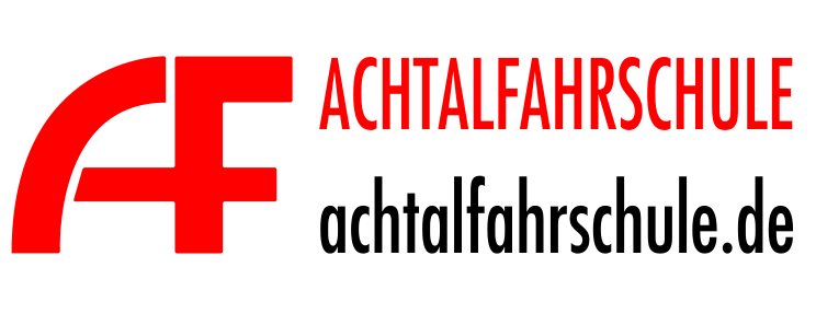 Logo_Achtalfahrschule