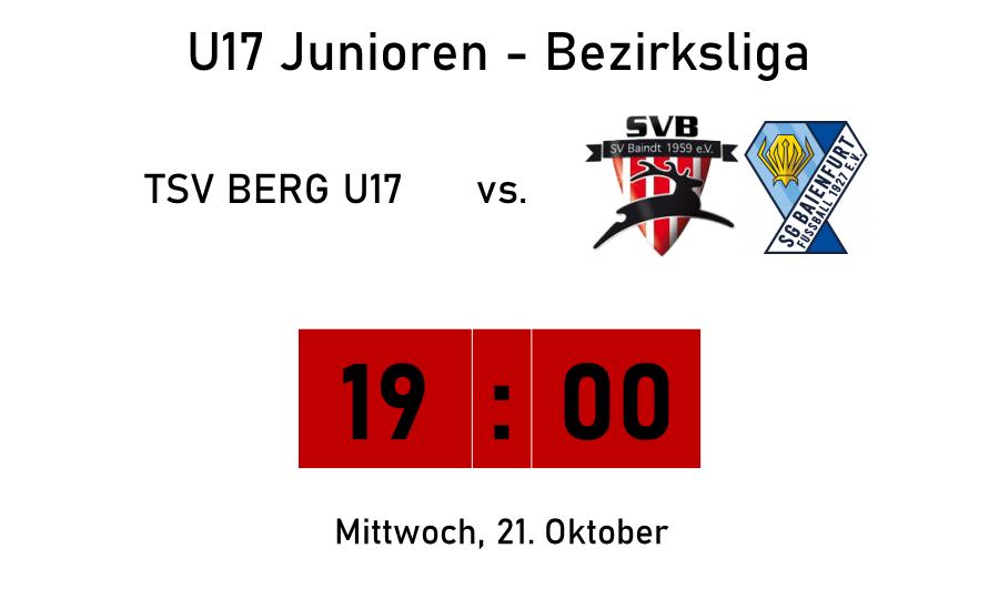 U17_Berg