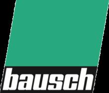 csm_Logo_facc19048f